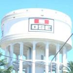 OSE encarga consultoría para construir nuevos embalses en ríos y obtener agua potable