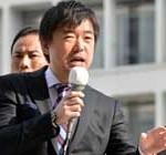 """El alcalde de Osaka dice que las esclavas sexuales fueron """"una necesidad"""" de guerra"""