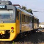 """AFE incorpora cinco coches-motor suecos para """"dignificar"""" servicio de pasajeros"""