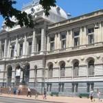 Grupo de trabajo interinstitucional garantizará la calidad del agua potable