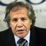 Uruguay partidario de trasladar sede de la Comisión de DD.HH de Estados Unidos a Costa Rica