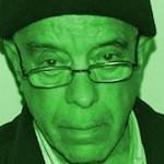 Amodio Pérez: segunda carta, mayo 2013