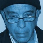 Amodio Pérez: tercera carta, mayo 2013