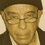 Amodio Pérez: quinta carta, mayo 2013