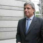 Justicia interrogaría a embajador Francisco Bustillo por presunto soborno en CARP