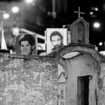 Antropólogos iniciaron búsqueda de restos de desaparecidos en cementerio de Cerro Largo
