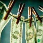 Fiscalía uruguaya investiga denuncia contra dinero del kirchnerismo