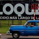 50 verdades sobre el embargo de Estados Unidos contra Cuba