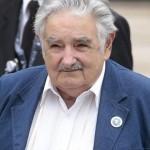 Mujica dijo que Uruguay aprendió que no se puede vivir con déficit fiscal