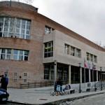 Docentes de Secundaria resuelven hacer huelga por tiempo indeterminado a partir del 20 de junio