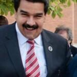 Nacionalistas piden al gobierno no apurarse en legitimar al presidente Maduro