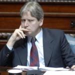 CEN Colorado ratifica acuerdo electoral con nacionalistas en Montevideo
