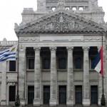 Parlamento rechazará hoy recurso de ediles opositores contra ANTEL-ARENA