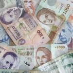 Uruguay XXI asegura que el sistema financiero es estable, transparente y regulado