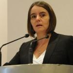 ASSE destina 50 millones de pesos para contratar personal por aumento de consultas en invierno