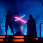 Darth Vader, Luke Skywalker, Han Solo y la Princesa Leia hablarán en el idioma navajo