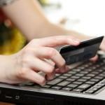 Aduanas controlará que compras en exterior no excedan los 200 dólares cada envió 5 veces al año