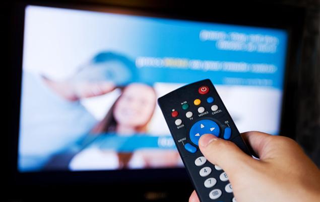 nuevos canales hd amazonas mayo 2014 tocomsat.info