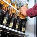 Educación y Cultura planea limitar comercios que venden bebidas alcohólicas