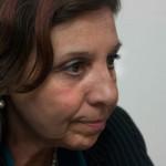 Directorio nacionalista entrega premio Manuel Oribe a la Cultura en el Teatro del Notoriado
