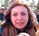 Intendenta Olivera aplica más cambios en áreas clave del gabinete municipal