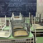 Profesores de Secundaria extenderían paro hasta el lunes