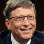 Bill Gates apoya una red social para investigadores