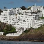 Realizan congreso para profesionalización de destinos turísticos en Uruguay