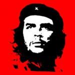 """Ernesto """"Che"""" Guevara: en los 85 años de su nacimiento la izquierda lo evoca"""