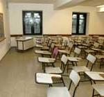 Toda la enseñanza pública para por zonas los días 11,12 y13 de junio