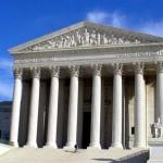 Corte Suprema de EEUU invalida parte de ley electoral que protegía a minorías