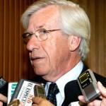 Astori reivindica la importancia de mejorar la calidad del gasto público