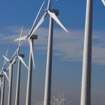 Energías alternativas igualan porcentaje de compra de energía eléctrica
