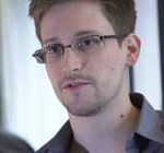 WikiLeaks fleta un avión para trasladar a Snowden a Islandia