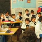 Proponen reconocer formación educativa entre países del MERCOSUR