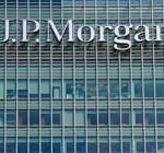 """Banca JP Morgan: """"Derogar constituciones democráticas burguesas"""" en Europa"""