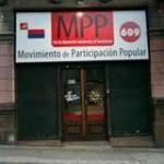 MPP da a conocer nuevas autoridades para plan de tercer gobierno del FA