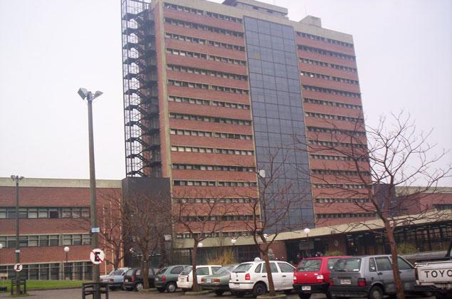 Facultad de ciencias dispuesta a financiar comisar a m vil for Financiar movil libre