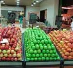 Frutas y verduras aumentaron 43% entre mayo 2012 y 2013: solo bajó la banana