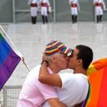 """Brasil: comisión de DDHH de Diputados aprueba terapia para """"curar"""" gays"""