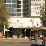 Médicos uruguayos capacitarán a técnicos venezolanos en trasplante de tejidos