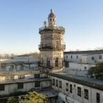 Gobierno elimina loterías para hospitales Pasteur, Maciel y Giguens