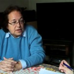 De terror: Ivonne Klinger fue presa, torturada y abusada por enfrentar el Golpe de Estado