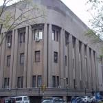 Policía aplica operativo de control y prevención en esquinas de Montevideo