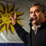 Larrañaga lidera la interna del Partido Nacional con 53% de adhesión