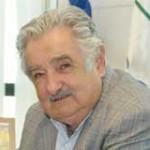 Mujica no quiere prometer a la Enseñanza lo que no es seguro