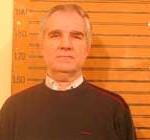 Condenan a 9 y 6 años de prisión a los hermanos Dante, José y Jorge Peirano