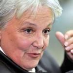 Senadora Topolansky, la más votada en el MPP para la Dirección Nacional