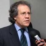 Los cónsules podrán expedir documentos a uruguayos en el exterior