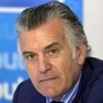 Ex tesorero del Partido Popular de España lavó millones de euros vía Uruguay